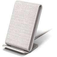 iOttie iON Wireless Stand Ivory Tan - Wireless charger