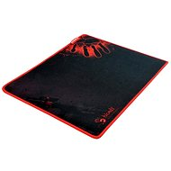 A4tech Bloody B-081 - Gaming Mouse Pad