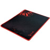 A4tech Bloody B-081S - Gaming Mouse Pad