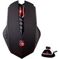 A4tech Bloody R80A Core 3, Black - Gaming mouse