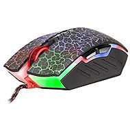 A4tech Bloody A70 Blazing V-Track Core 2 - Gaming mouse