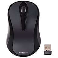 A4tech G3-280N-1 V-Track Black-Grey - Mouse