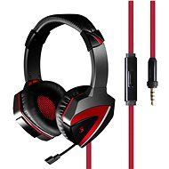 A4tech Bloody G500 - Gaming Headset