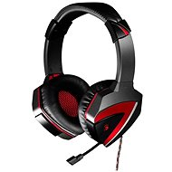 Gaming Headset A4tech Bloody G501 - Herní sluchátka