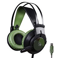 A4tech Bloody J437 - Gaming Headset