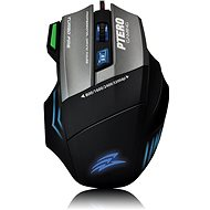 EVOLVEO PTERO GMX90 - Gaming Mouse