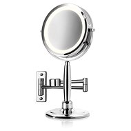 Medisana CM845 3in1 - Makeup Mirror