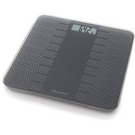 Medisana PS430 - Bathroom scales
