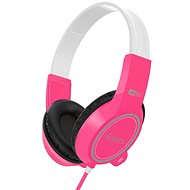 MEE Audio KidJamz 3 Pink - Headphones