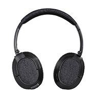 MEEaudio Matrix3 - Headphones with Mic