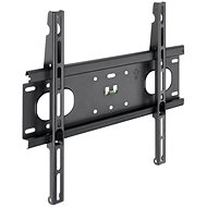 "Meliconi SlimStyle 400 F for TV 32"" - 50"" - TV Stand"