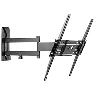 "Meliconi SlimStyle 400 SDR for TV040""-50"" - TV Stand"