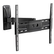 "Meliconi SlimStyle Plus 400 SR for 40""-82"" TVs - TV Stand"