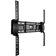 Meliconi SlimStyle Plus 400ST - TV Mount