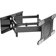 "Meliconi SlimStyle OLED SDRP for 40""-82"" TVs - TV Stand"