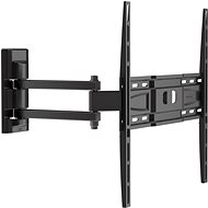 "Meliconi FlatStyle EDR400 for 40""-65"" - TV Stand"
