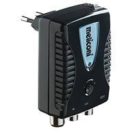 Meliconi 880100 AMP 20 LTE - Digital Amplifier