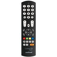 Meliconi Control TV Digital - Remote Control