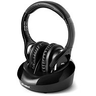 Meliconi HP600 PRO - Wireless Headphones