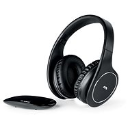 Meliconi HP EASY DIGITAL - Wireless Headphones