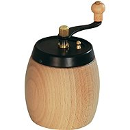 Lodos Spice mill - Manual Spice Grinder