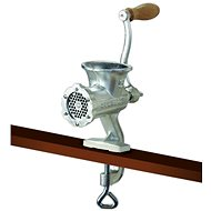 Porkert Meat grinder no. 5 - Meat Mincer