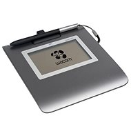 Wacom STU-430 + Sign Pro PDF - Signature Tablet