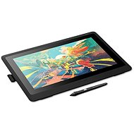 Wacom Cintiq 16 - Graphics tablet