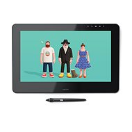 Wacom Cintiq Pro 16 - Graphics tablet
