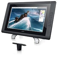 Wacom Cintiq 22HD - Graphics tablet