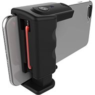 Adonit PhotoGrip Easy Pack, Black - Mobile Phone Holder