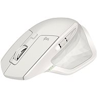 Logitech MX Master 2S Light Gray