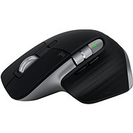 Logitech MX Master 3 for Mac - Mouse