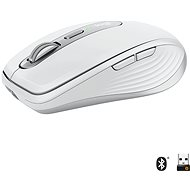 Logitech MX Anywhere 3 Gray - Mouse