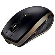 Logitech MX Anywhere 2 - Mouse