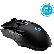 Logitech G903 Lightspeed Hero - Gaming Mouse