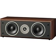 Magnat Monitor Supreme 252 coffee - Speakers