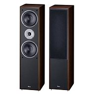 Magnat Monitor Supreme 802 coffee set 2.0, - Speakers