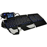 Mad Catz S.T.R.I.K.E. 7 - Keyboard