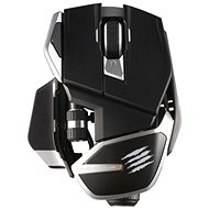 Mad Catz R.A.T. DWS - Gaming Mouse