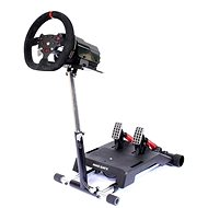 Wheel Stand Pro MADCATZ Pro Racing Force Feedback Wheel - Stand