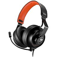 Cougar Phontum - Gaming Headset