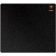 Cougar Speed II-M - Mouse Pad