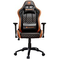 Cougar ARMOR PRO gaming chair - Gaming Chair