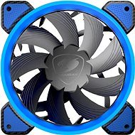 Cougar VORTEX FB 120 - PC Fan