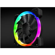 VORTEX RGB FAN HPB 120 - PC Fan