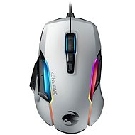 ROCCAT Kone AIMO - Remastered, White