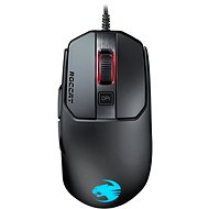 ROCCAT Kain 120 AIMO, Black - Gaming mouse