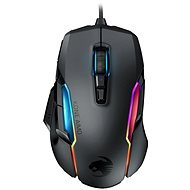ROCCAT Kone AIMO - Remastered, Black