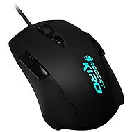ROCCAT Kiro - Gaming mouse